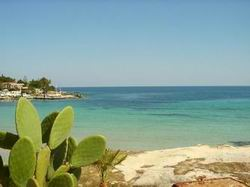 Arenile Beach Fontane Bianche, Siracusa, Italy, Italy hotels and hostels